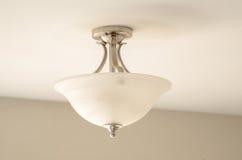 Free Light Fixture Stock Photo - 37126660