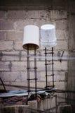 Light Fixture, Lighting Accessory, Lamp stock photo