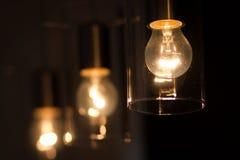 Light Fixture, Lighting Accessory, Lamp, Lighting Stock Photos