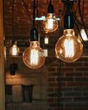 Light Fixture, Lighting, Glass Bottle, Lamp stock photography