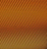 Light Fixture Pattern Stock Images