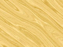 Light floor wood panel backgrounds Royalty Free Stock Photos
