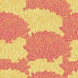 Light floral texture Royalty Free Stock Photos