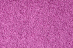 Light fuchsia fabric texture Royalty Free Stock Photography