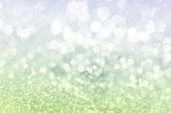 Light glitter christmas 2016. Abstract background Royalty Free Stock Photo
