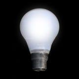 Light globe Royalty Free Stock Image