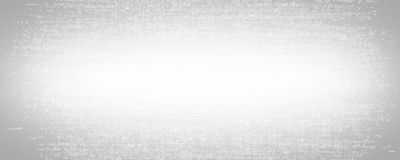 Light gray abstract illustration Royalty Free Stock Photography