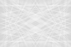 Light gray background Royalty Free Stock Photography
