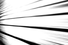 Light gray background blur with line Stock Photo