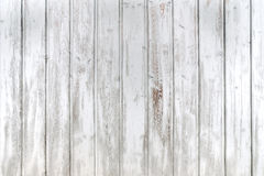 Light gray board wall. Detail of a light gray board wall with vertical texture royalty free stock photography