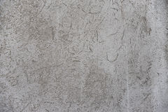 Light gray cement texture Royalty Free Stock Image