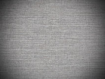 Light gray fabric Stock Images