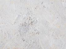 Light gray floor Royalty Free Stock Photo