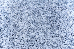 Light gray granite floor Royalty Free Stock Photo