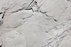 Light gray rock stone texture background Stock Photos