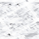 Light gray seamless pattern. Abstract geometric texture. Minimalistic website background. Vector Stock Photos