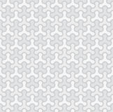 Simple seamless pattern Royalty Free Stock Photo