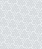Simple seamless pattern Stock Images