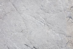Light gray stone rock texture background Stock Photos