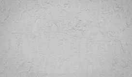 Light gray textured stone plate for background Stock Photography
