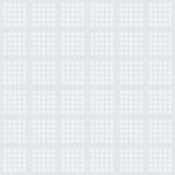 Light gray wallpaper. Royalty Free Stock Photos