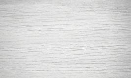 Light gray wood texture background. Natural pattern swatch horizontal template. Vector illustration Royalty Free Stock Photos