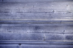Light gray wood texture. royalty free stock photo