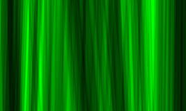 Green abstract background. The light green abstract background Royalty Free Stock Photos