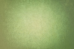 Light green abstract texture background in grunge style for text, image or presentation. Light green abstract texture background Royalty Free Stock Image