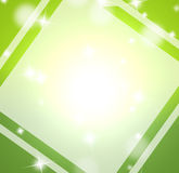 Light green background Royalty Free Stock Photo
