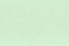Light green background with shiny color speckles Royalty Free Stock Photos