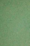 Light green cardboard background Royalty Free Stock Image