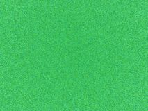 Light green carpet texture. 3d render. Digital illustration. Background. Carpet texture for background. 3d rendering Royalty Free Stock Photo