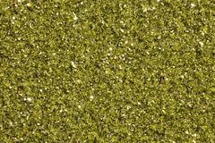 Light green contrast background with glitter for your unique project. Light green contrast background with glitter. High resolution photo stock image