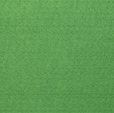 Light Green Felt Surface Royalty Free Stock Image