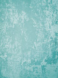 Light Green old wall Royalty Free Stock Images