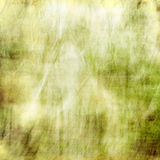 Light green paper Royalty Free Stock Images