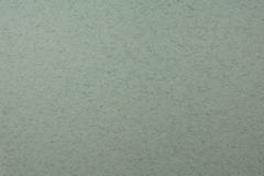 Light green paper texture background Royalty Free Stock Photos