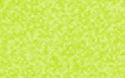 Light green  paper texture or background Royalty Free Stock Image
