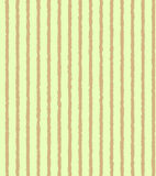 Light green pattern with grungy brown vertical stripes Stock Photo