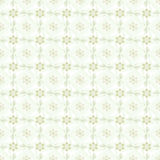 Pastel pattern Royalty Free Stock Images