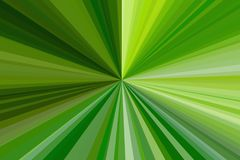 6ee0ce2e5a35 Light green rays beam background. illustration. Light green rays beam  background abstract pattern.