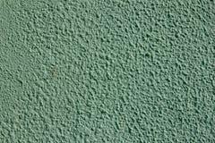 Light green rough wall texture royalty free stock photos