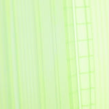 Light green texture Royalty Free Stock Images