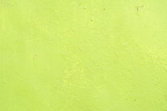 Light green wall Royalty Free Stock Photo