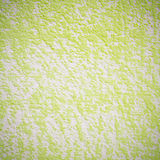 Light green wall texture background Royalty Free Stock Photo