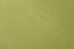 Light Green Woven Texture Paper Background Royalty Free Stock Images