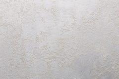 White with yellow splashes background texture royalty free stock photo