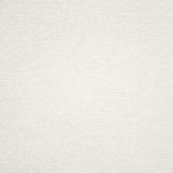 Light grey burlap texture Stock Images