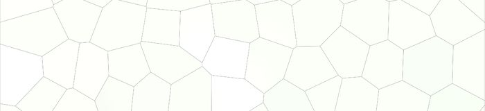Light grey colorful Big Hexagon in banner shape background illustration. Light grey colorful Big Hexagon in banner shape background illustration royalty free illustration